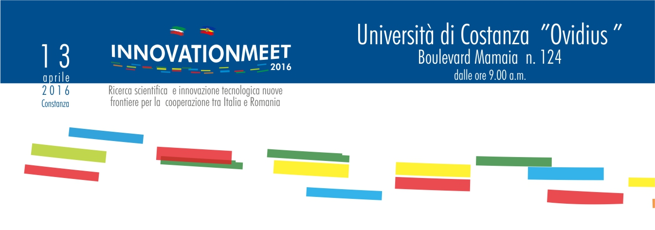 Innovationmeet-IT