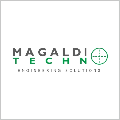 Magaldi Techno