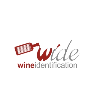 W.I.D.E. - WINE IDEntification